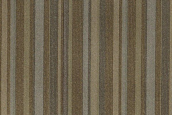 638-Document-600×400