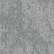 710561004