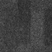 711452002