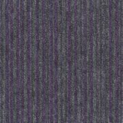 711458003