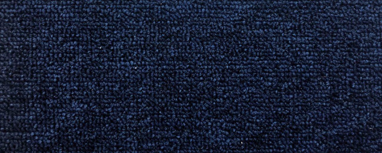 Azul 897