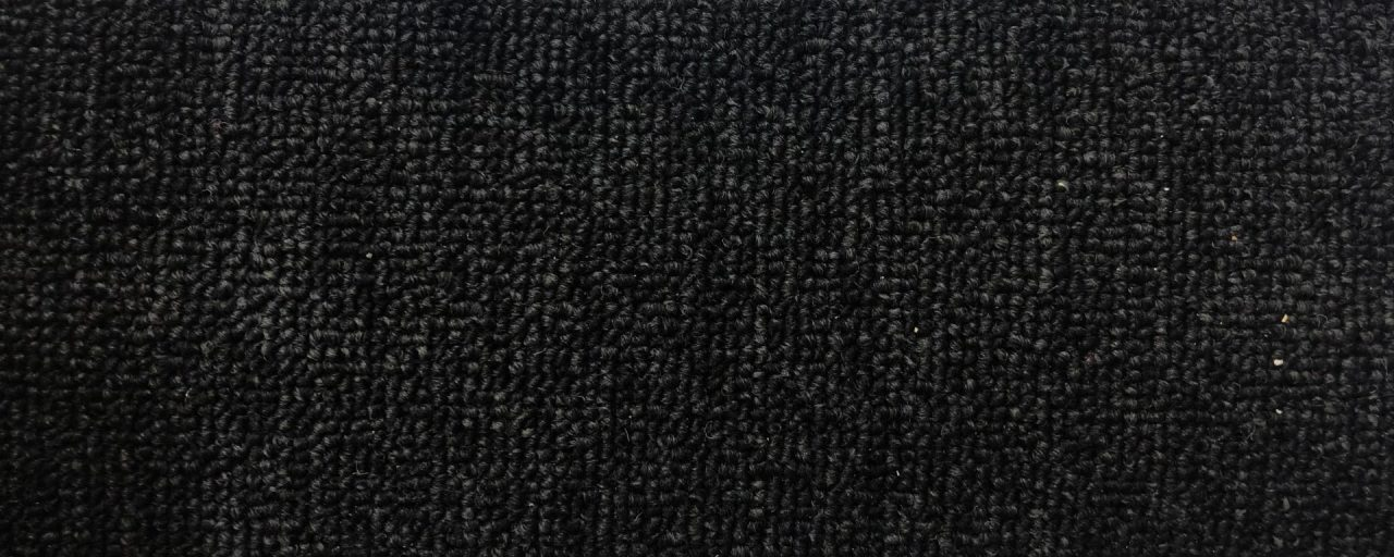Negro 141