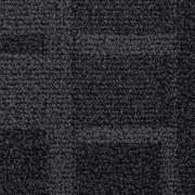 carpetes_desso_essence-maze_15373782057693_180x180