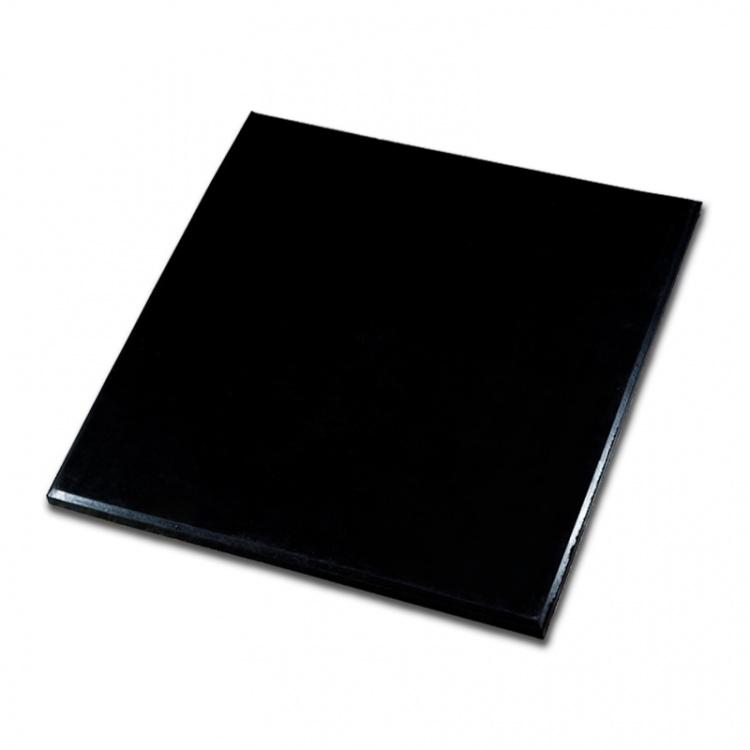 piso_black_cova_20mm_1279518509