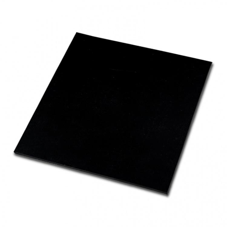 piso_moscu_black_7mm