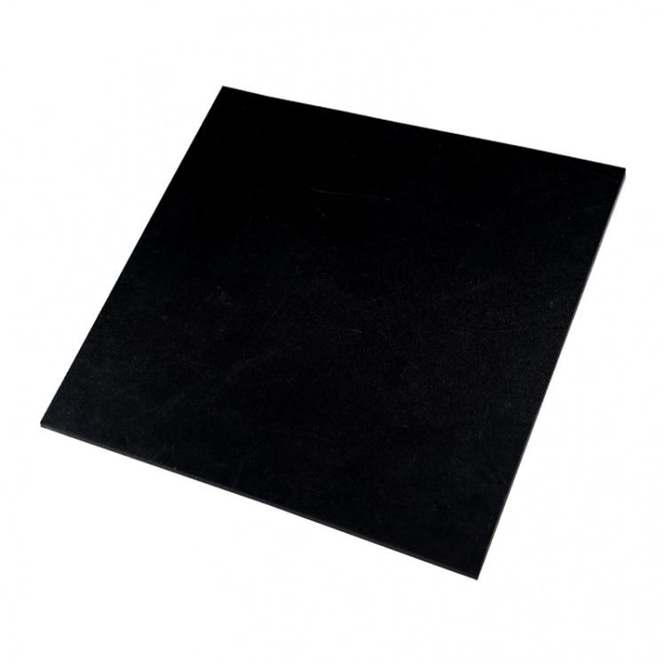 piso_pekin_black_5mm