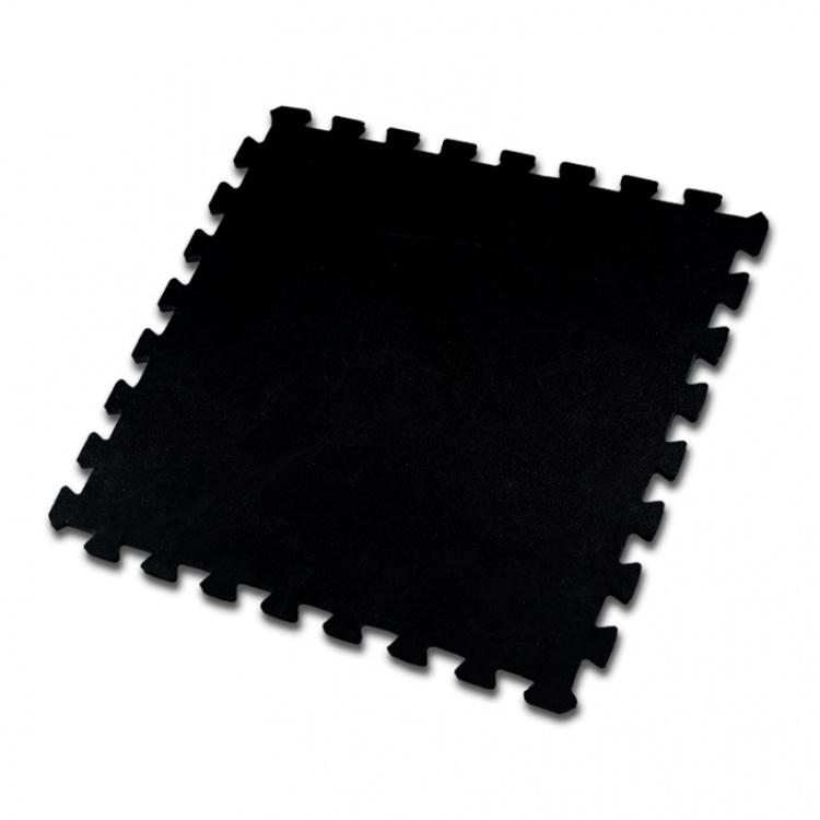 piso_pekin_black_5mm_encastrable
