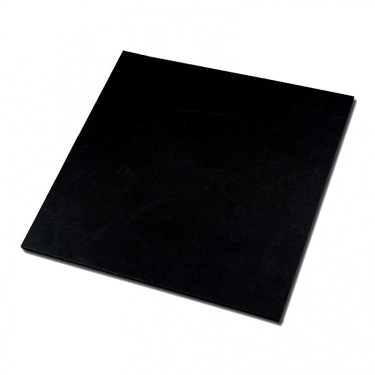 piso_roma_black_10mm_1mtx1mt_1892600323