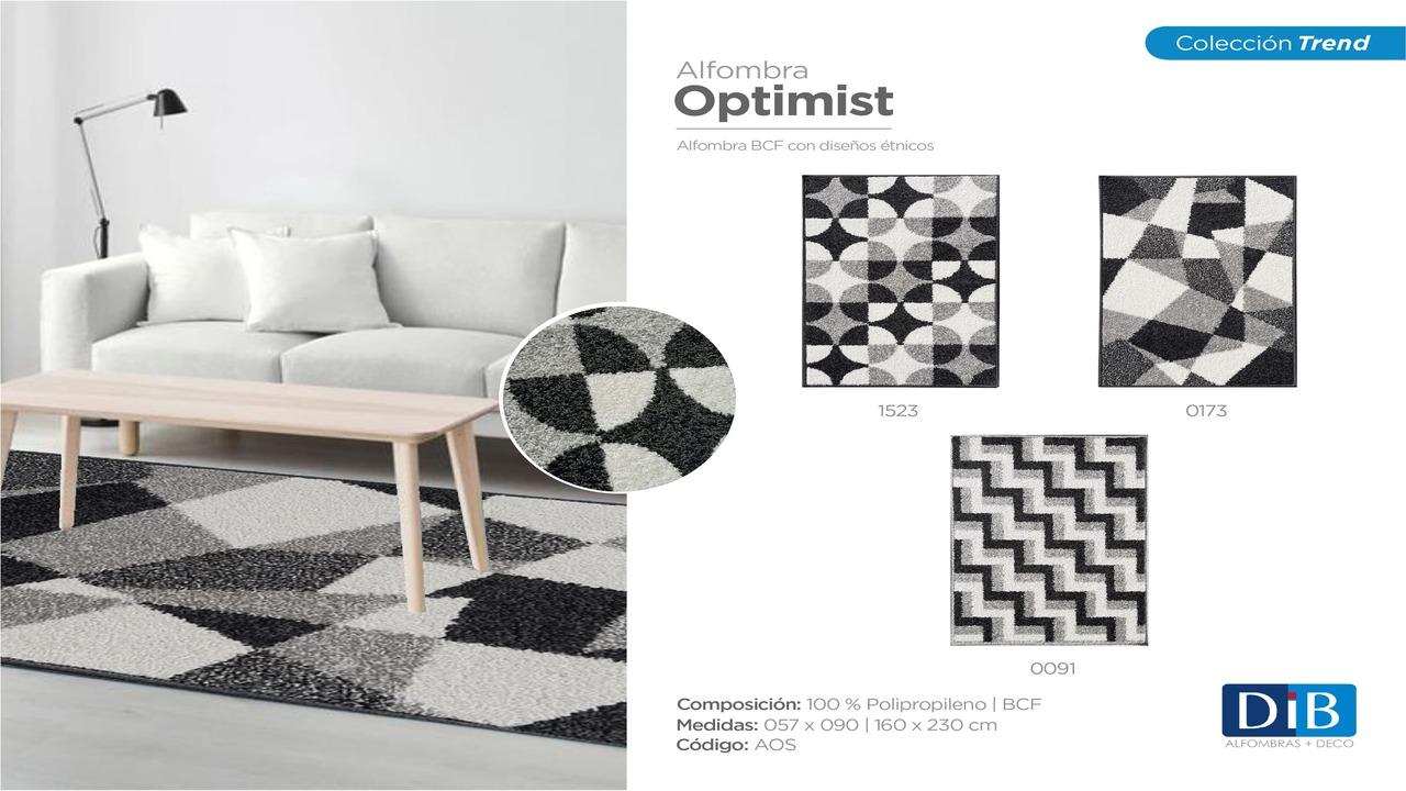 FICHA – OPTIMIST-01