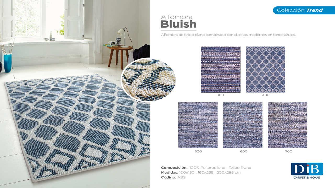 alfombra-BLUISH-01
