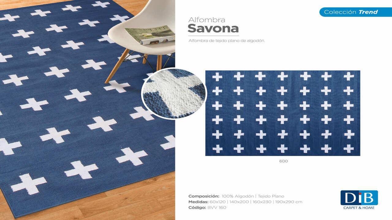 alfombra-SAVONA-01