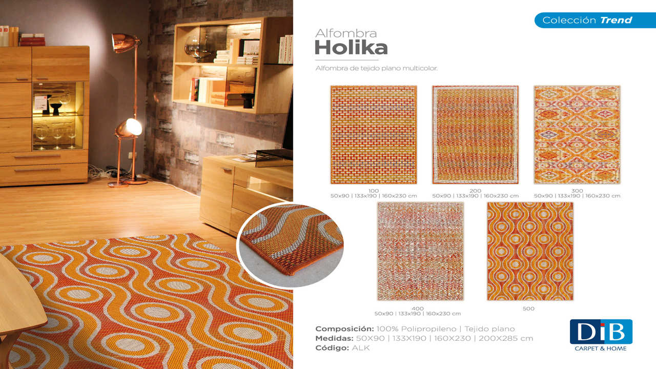 alfombra-holika-01