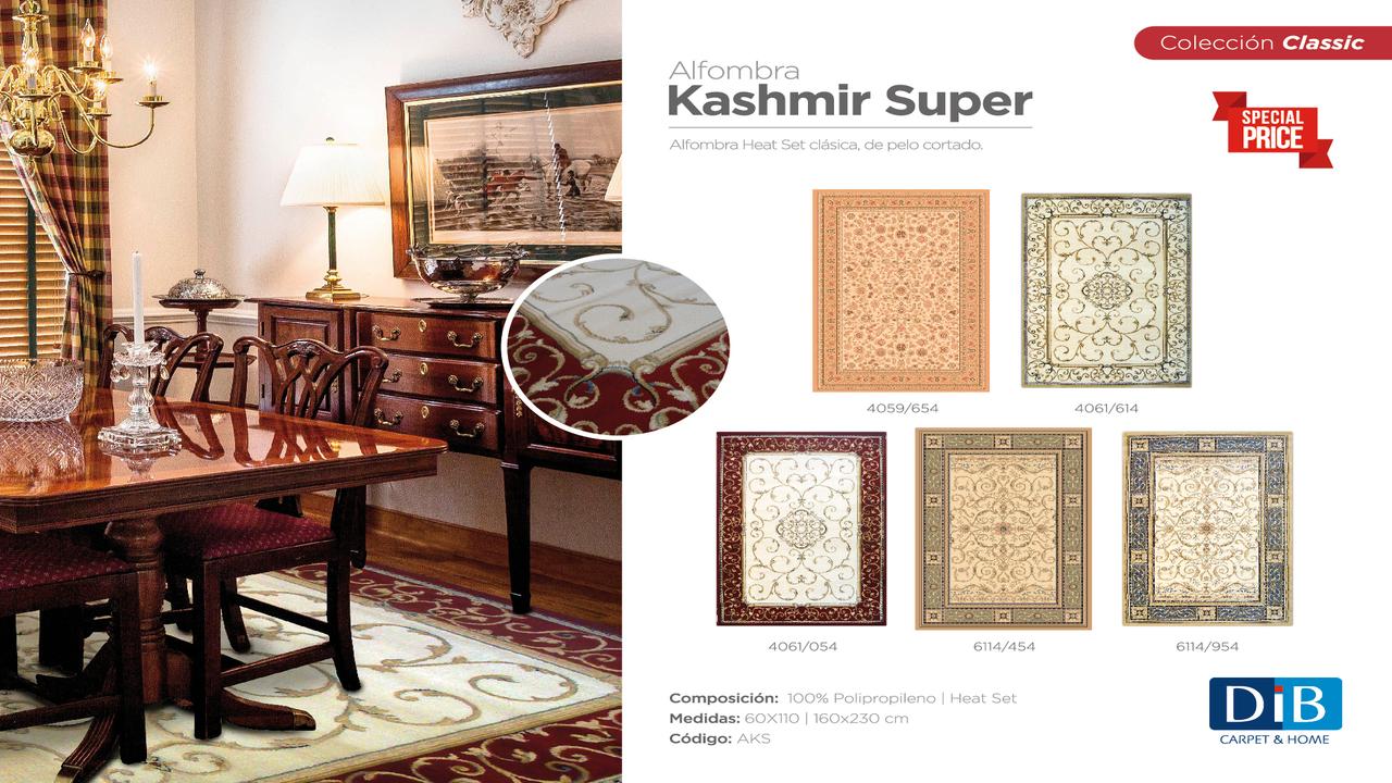 alfombra-kashmir super-01