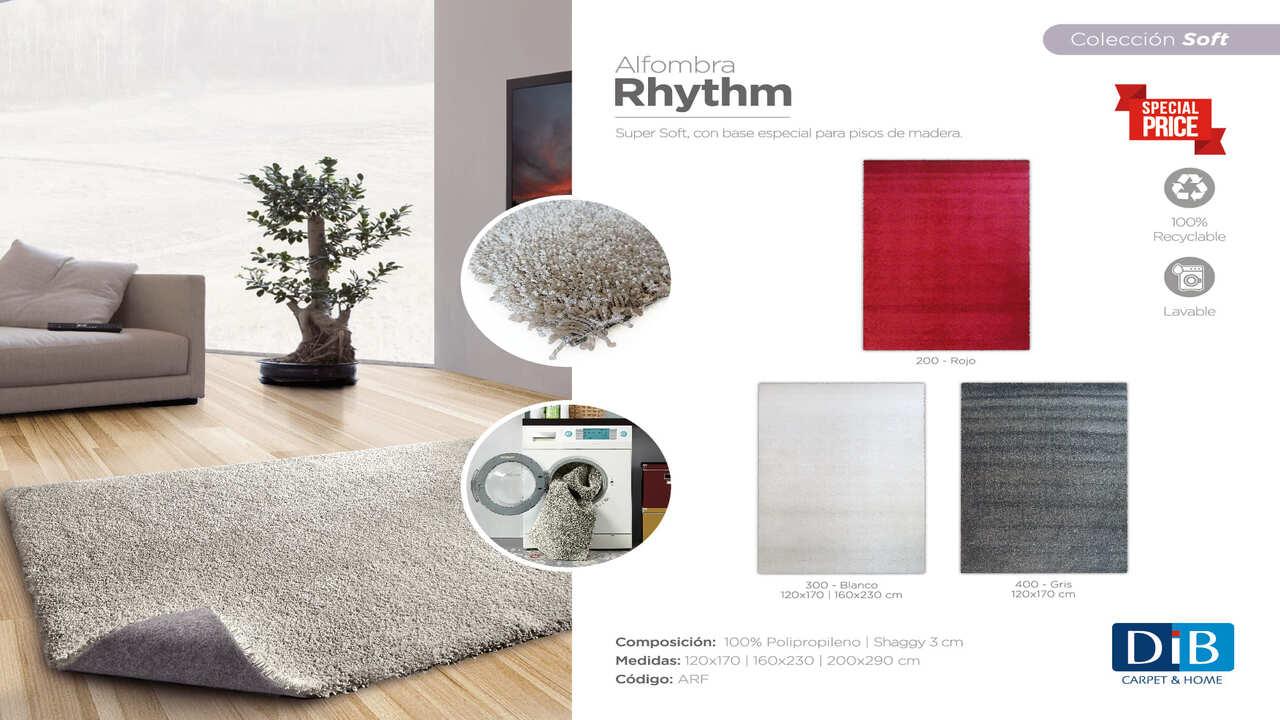 alfombra-rhythm-01