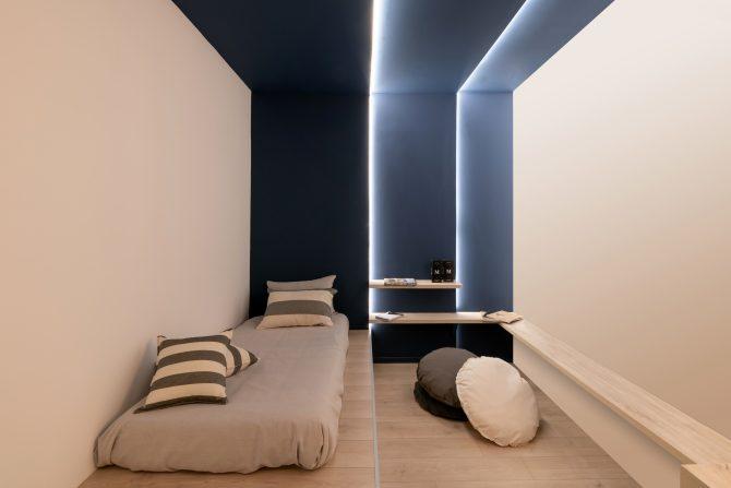 3965-Guardacanto-LED-Quadra-Dúo-Anodizado-Ambientación.-670×447