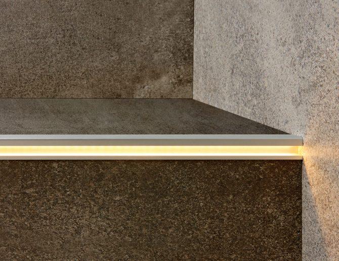 amb-grada-LED-670×517