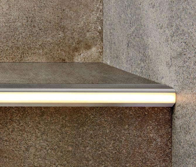 amb-nariz-LED-670×573