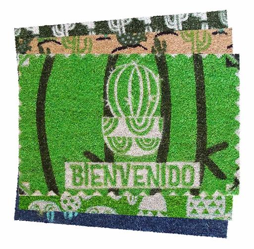 FELPUDO COCO DESIGN _ dib-alfombras