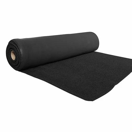 ROLLO CONFORT MAT _ dib-alfombras