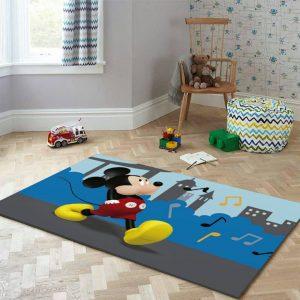 Carpetas infantiles