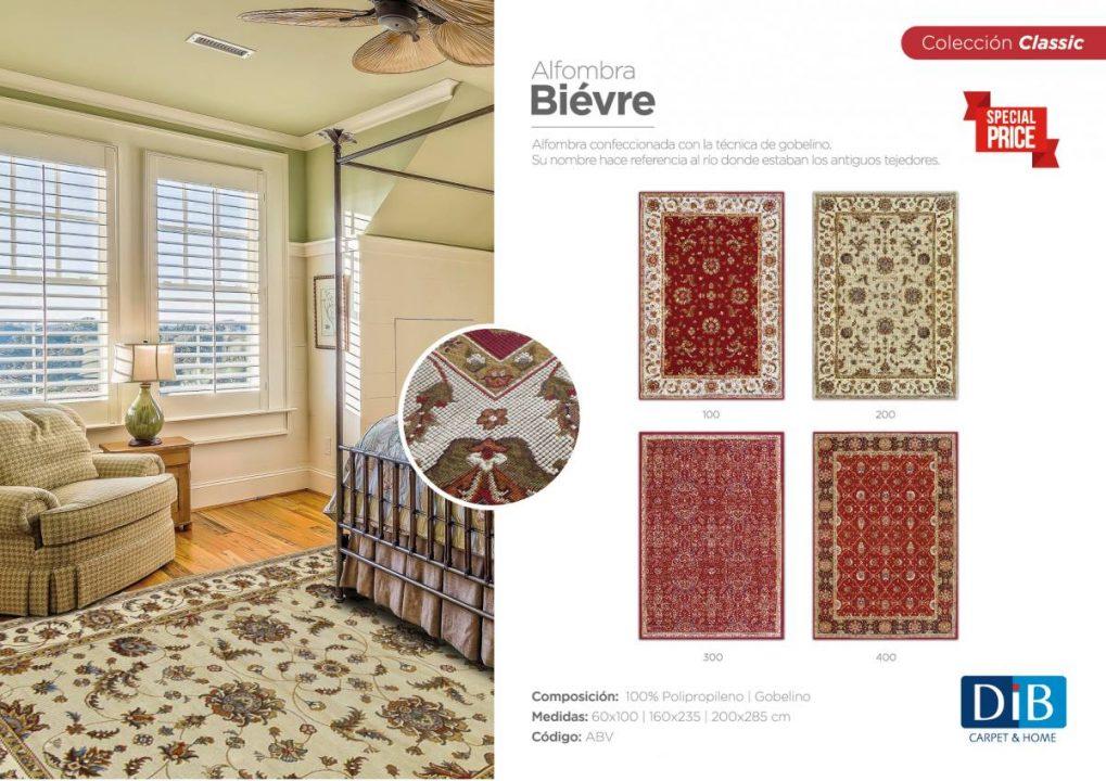 alfombra-bievre-01