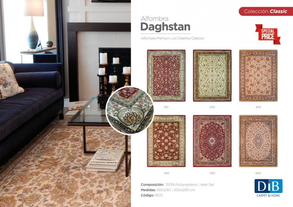 alfombra-dagshtan-01