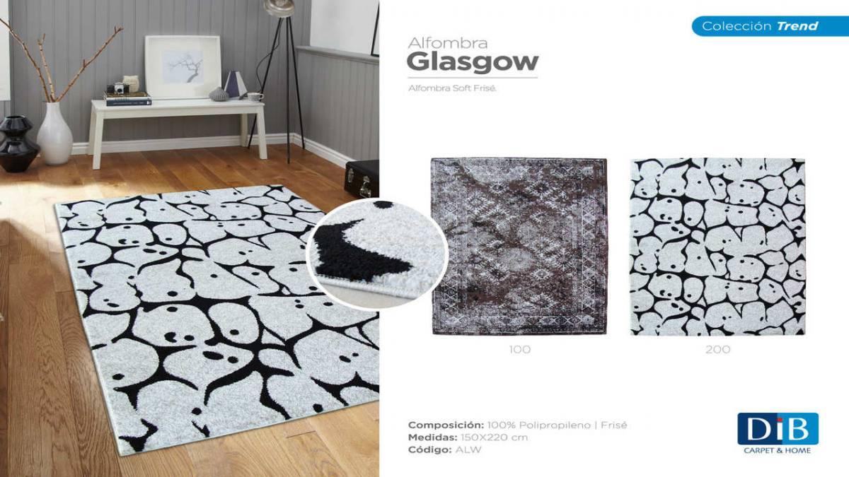 alfombra-glasgow-01