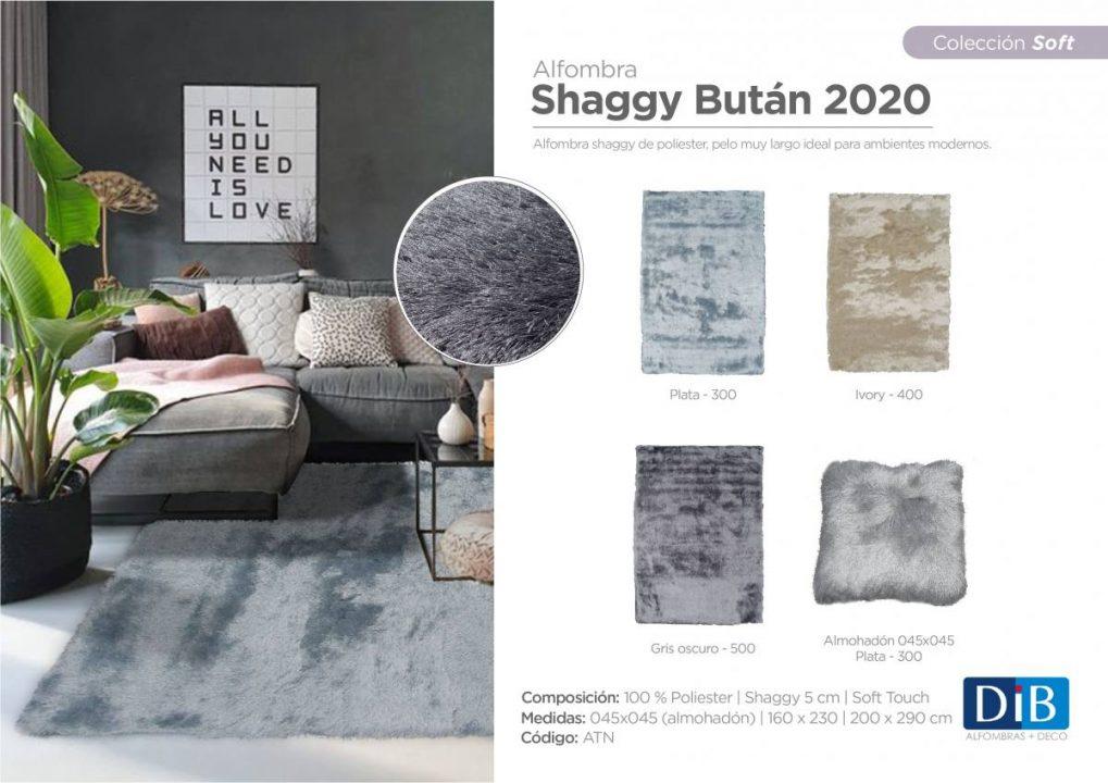 shaggy butan 2020 – ficha-01