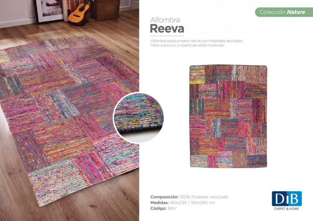 REEVA-2017-01