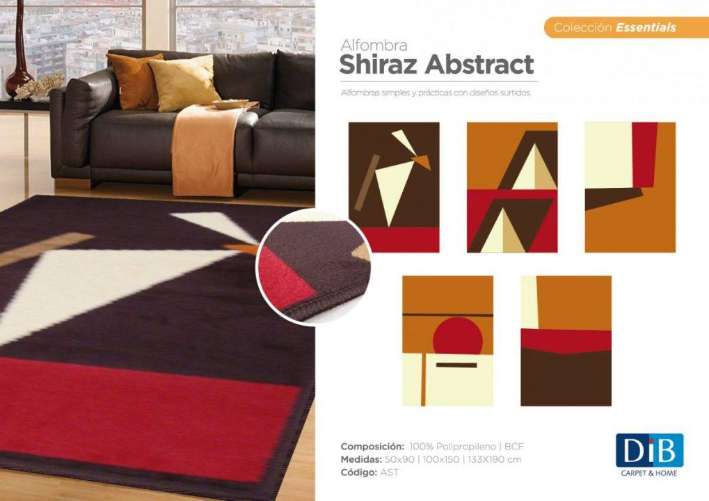 SHIRAZ ABSTRACT-ficha2018-01