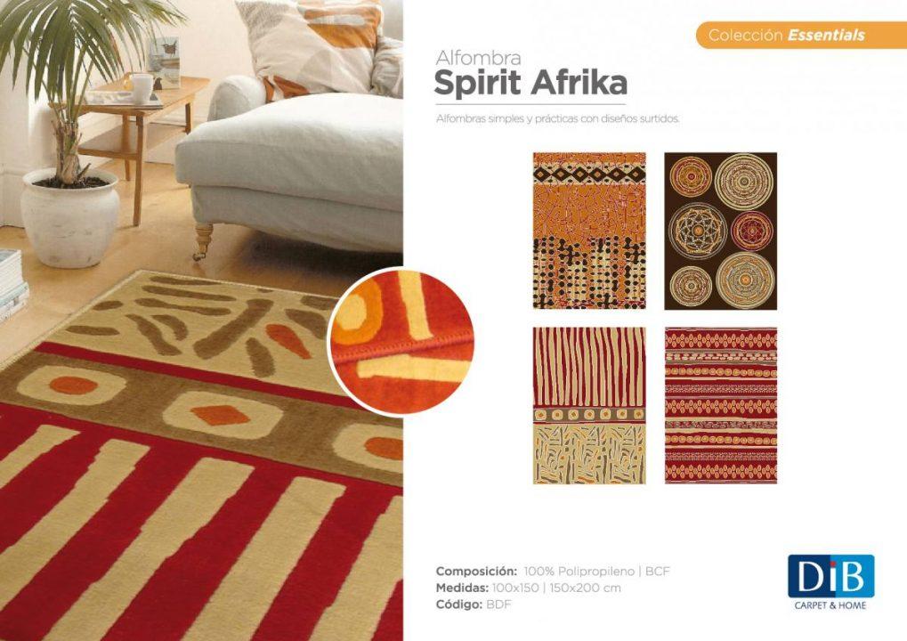 SPIRIT_afrika-ficha2016-01