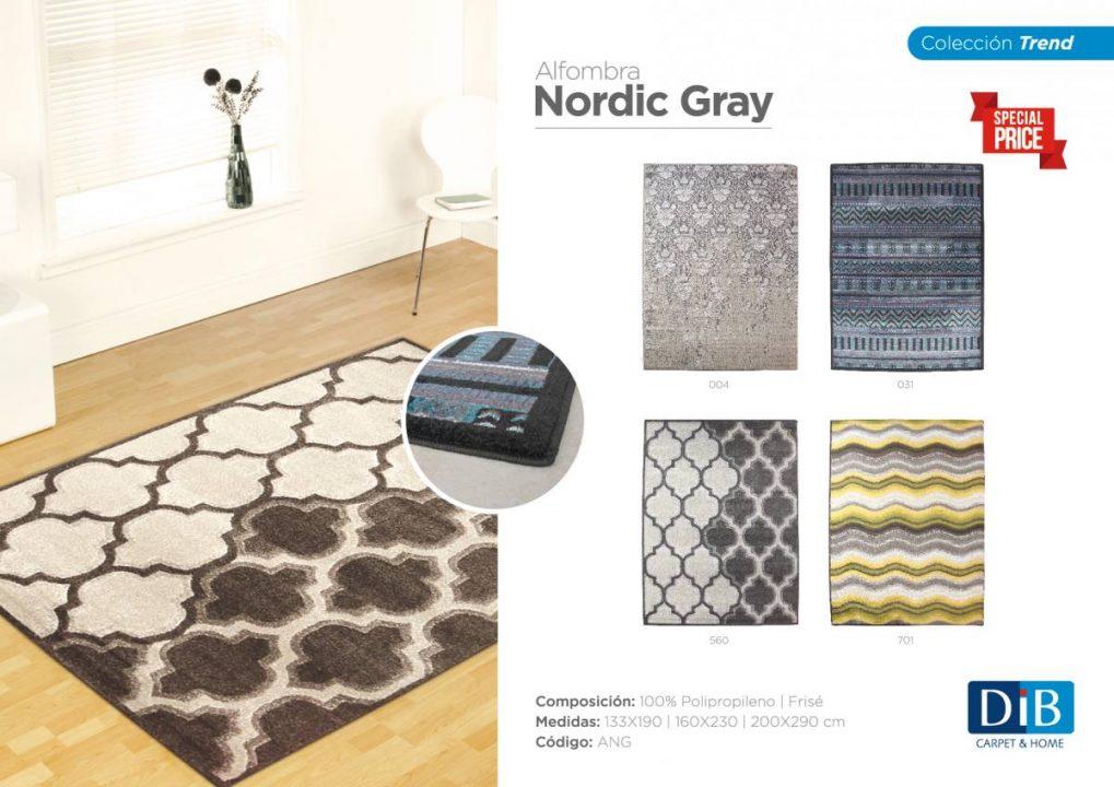 alfombra-NORDIC GRAY-01