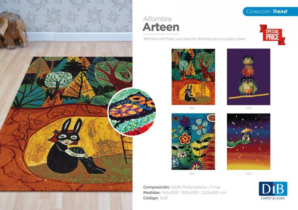 arteen-ficha2016-01