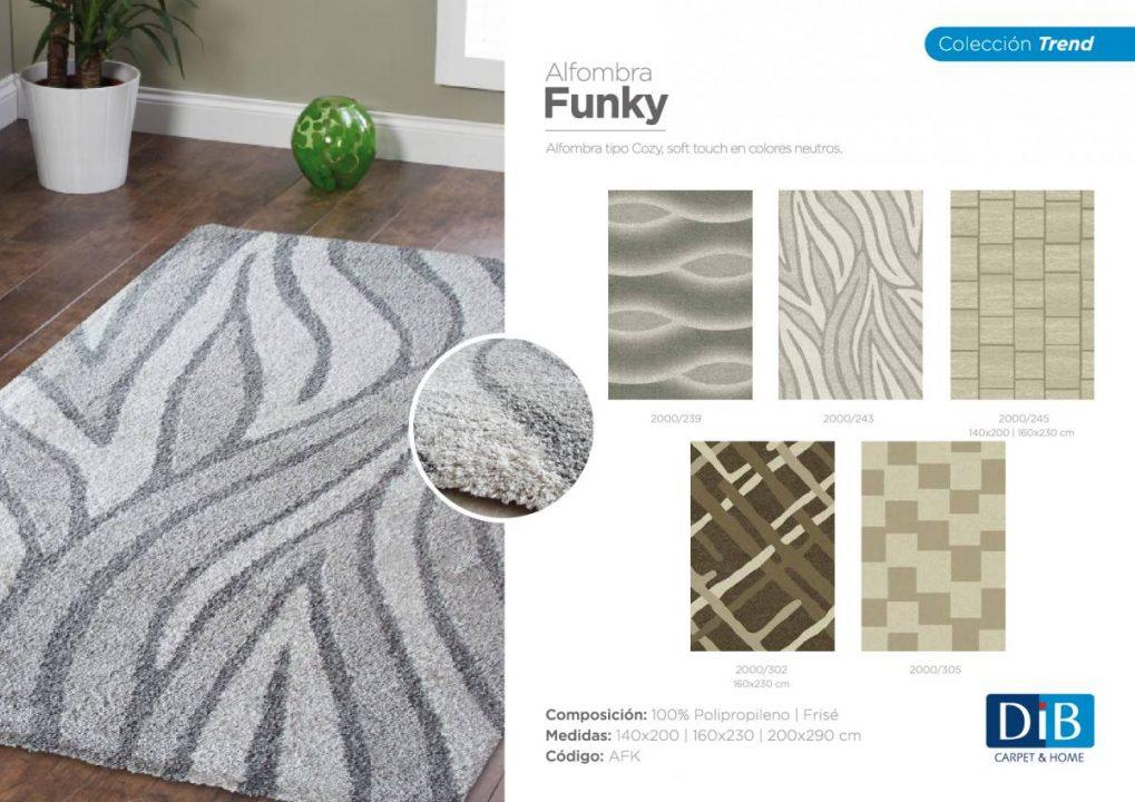 funky-ficha2018-01