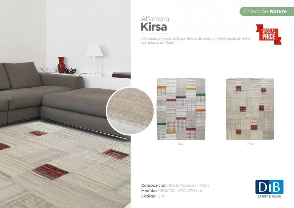 kirsa-ficha2017-01