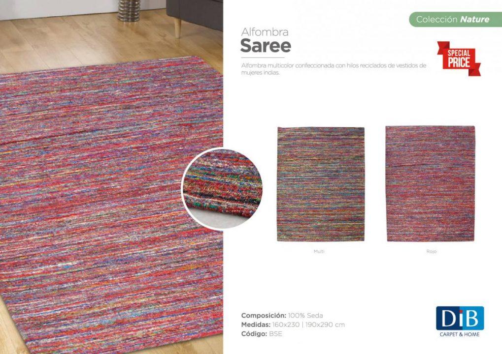 saree-ficha2016-01